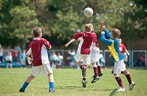 North Oshawa Sports Opportunities